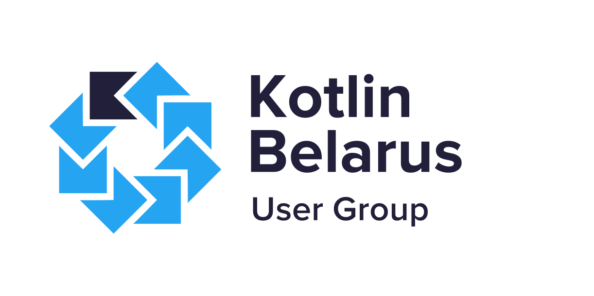 Belarus Kotlin User Group